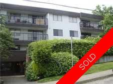 New Westminster Condo for sale:  2 bedroom 975 sq.ft. (Listed 2012-02-24)