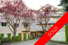 Coquitlam East Condo for sale:  1 bedroom 663 sq.ft. (Listed 2017-11-27)