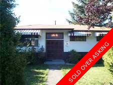 Edmonds BE House for sale:  3 bedroom 2,332 sq.ft. (Listed 2010-09-24)